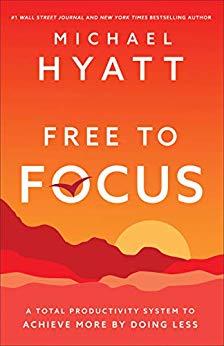 Free to Focus.jpg