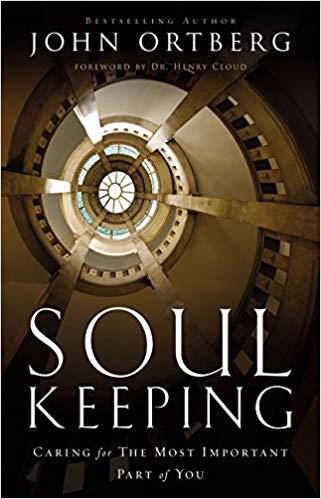 Soul Keeping.jpg