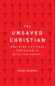 unsaved christian.jpg